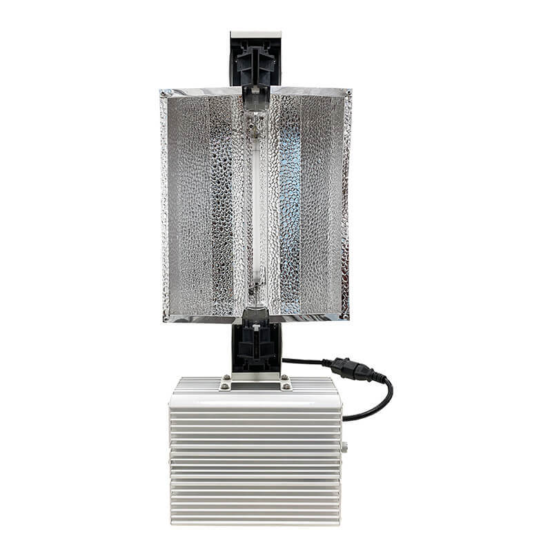 120/240v HPS 1000W Grow Lights For Greenhouse