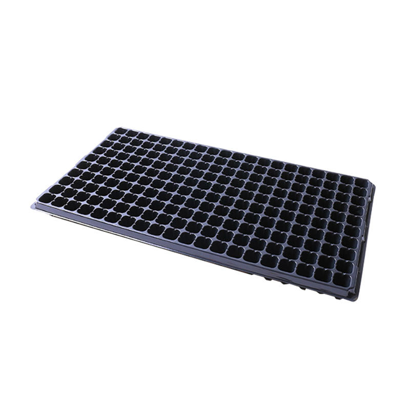 Agriculture Greenhouse Propagators Tray