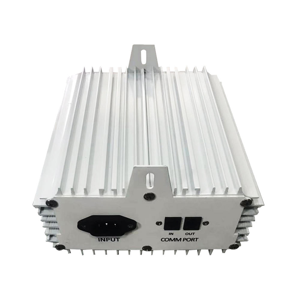 Grow Light Ballasts