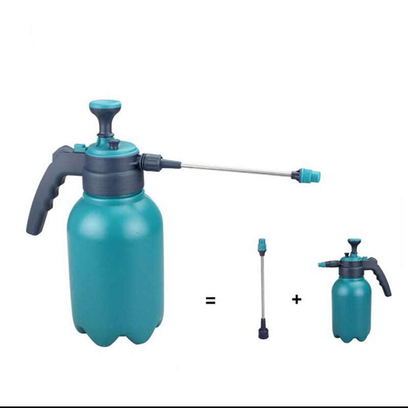 Water Sprayers